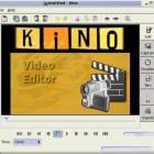 Kino: videomontage voor Linux