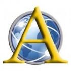 Ares: Snel films en muziek downloaden