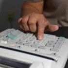 Het programma Excel downloaden