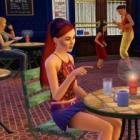 The Sims 3 en uitbreidingspakketten