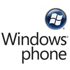 Windows Mobile Phone 7