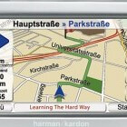 Gratis GPS navigatie software downloaden