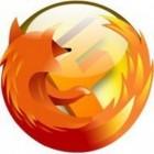 Mozilla Firefox 4 downloaden? Ontdek de functies!