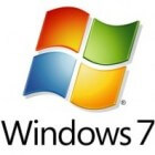 Windows 7 (opnieuw) installeren