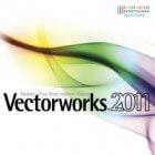 Vectorworks is het meest fijne computer-tekenprogramma