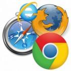 Wat is een browser? Overzicht van de populairste browsers!
