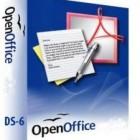 Net als Microsoft Office, maar dan gratis: OpenOffice
