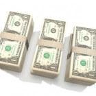 Geld verdienen met apps