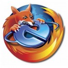 Internet Explorer of Mozilla Firefox?