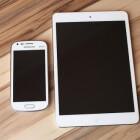 Nummi, de nieuwe rage voor de iPhone en iPad?