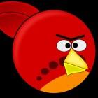 Angry Birds: locaties van alle Golden Eggs