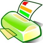 Printen met lege kleurencartridge via simpele truc
