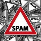 Voorkom spam met een tijdelijk e-mailadres van Spamgourmet