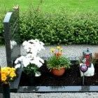 Social media begrafenis regelen bij overlijden naaste
