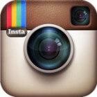 6 Tips voor meer volgers op Instagram
