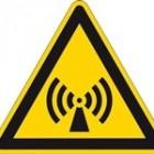 Gevaar van een onbeveiligd WiFi netwerk