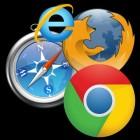 Smart Lock instellen voor je Chromebook