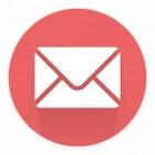 10 Eenvoudige Tips voor een veilig Hotmail-account