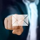 Een verzonden email terughalen: zo werkt het