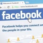 Hoe promoot ik de berichten van mijn Facebook-pagina?
