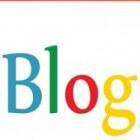 Je eigen blog starten: Tips voor beginners