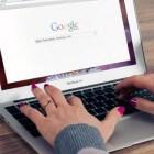 Meer websitebezoekers krijgen