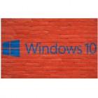 Windows 10: Toegankelijkheidsopties voor visueel beperkten