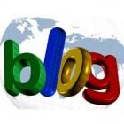 Bloggen voor beginners: wat zijn de mogelijkheden?