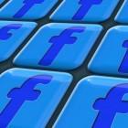 Afmetingen en formaten voor afbeeldingen op Facebook 2017