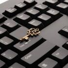Informatie van internet gebruiken voor werkstukken