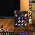 Tips om goud te verdienen in World of Warcraft