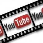 Hoe maak je een goed filmpje voor YouTube?