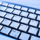 Met AutoCorrectie sneller, beter en foutloos tekstverwerken