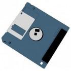 Verander een USB-stick naar een DOS-diskette