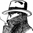 Is anoniem surfen op Internet eigenlijk wel echt anoniem?