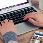 Tips om je website onder de aandacht te brengen
