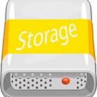 Online back up van uw belangrijke bestanden gratis en veilig