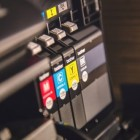 Printer-cartridges