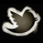 Twitter – de belangrijkste begrippen