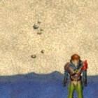 Dink Smallwood - walkthrough met alle geheimen van het spel!