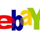 Tips voor veilig kleding kopen op ebay