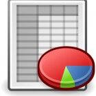 Kasboek bijhouden in Excel: stap voor stap handleiding