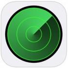 Zoek mijn iPhone: Hoe werkt het?