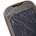 Reparatie van smartphone: de moeite waard?