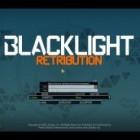 Beginnen met het spelen van Blacklight: Retribution
