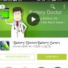 Battery Doctor, Android app