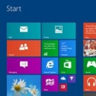 Automatische back-up met Windows 8 / 8.1