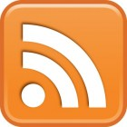 RSS-feed plaatsen op je WordPress-website