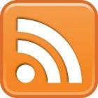 RSS-feed plaatsen op je WordPress-website