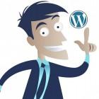 Wordpress installeren: een handleiding met 5 stappen